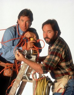 Tim-Al-home-improvement-tv-show-33059707-392-500